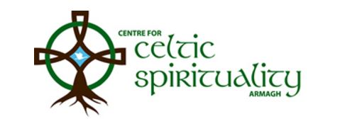 Center for Celtic