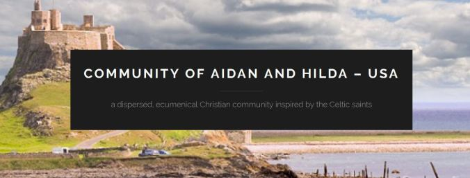 Community of Aidan and Hilda US