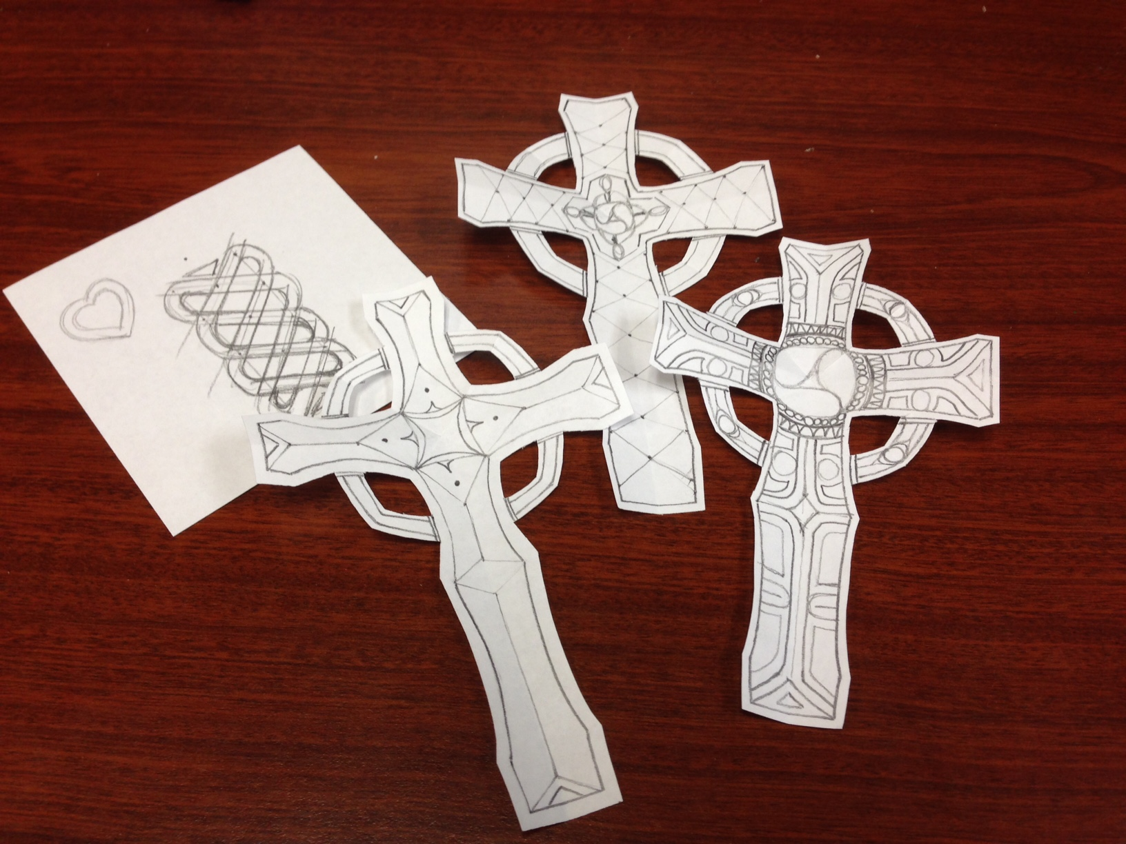 marks-celtic-crosses