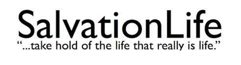Salvation Life