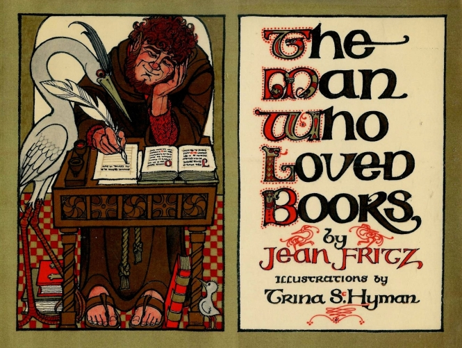 the-man-who-loves-books.jpg