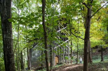 thorncrown-chapel-eureka-springs-arkansas-2