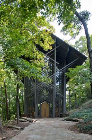 thorncrown-chapel-eureka-springs-arkansas