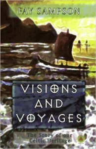 Vision and Voyages