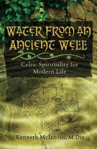 Water from the ancient well book