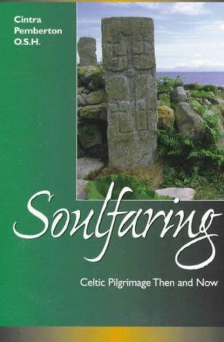 Soulfaring