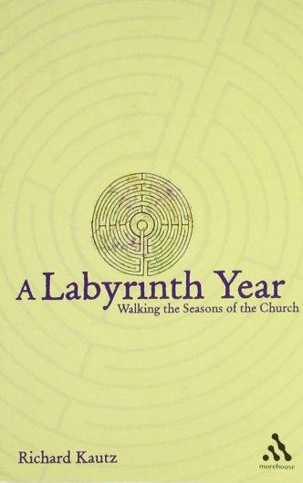 A Labyritn Year