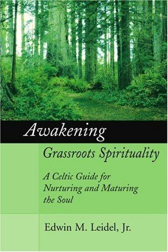 Awakening Grassroots