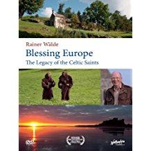 Blessing Europe