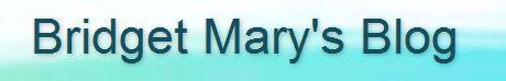 bridget-mary