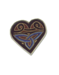 celtic heart