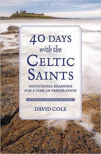 david-cole-40-days