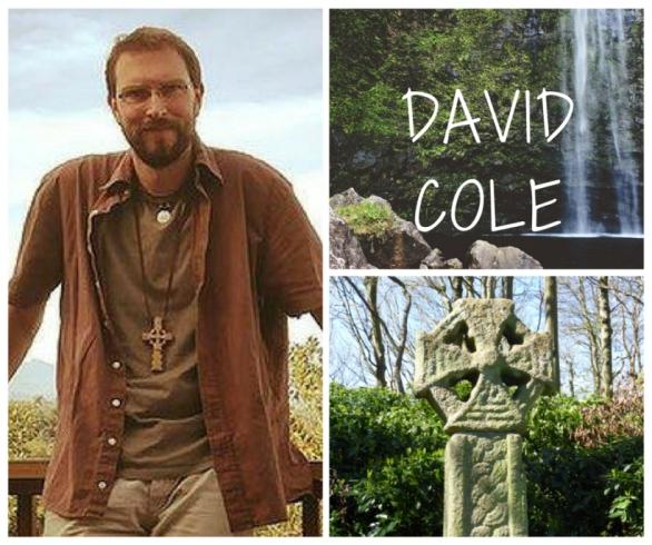 david-cole1-e1490144140720