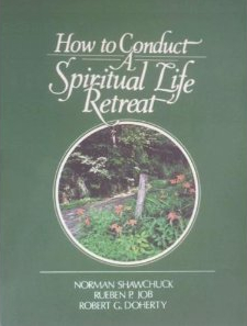 how-to-conduct-a-spiritual-retreat.jpg