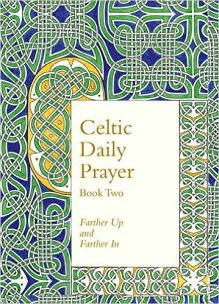 Northumbra Community celtic prayer