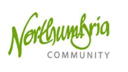 Northumbria Community