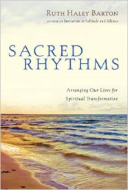 sacred-rhythms.png
