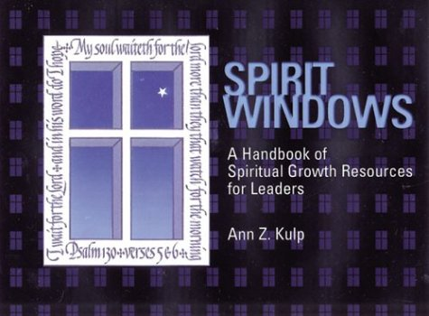 spirit-windows-book