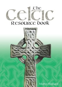 The celtic resource book