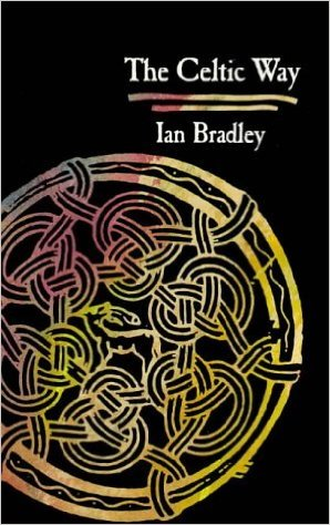 the-celtic-way-ian-bradley