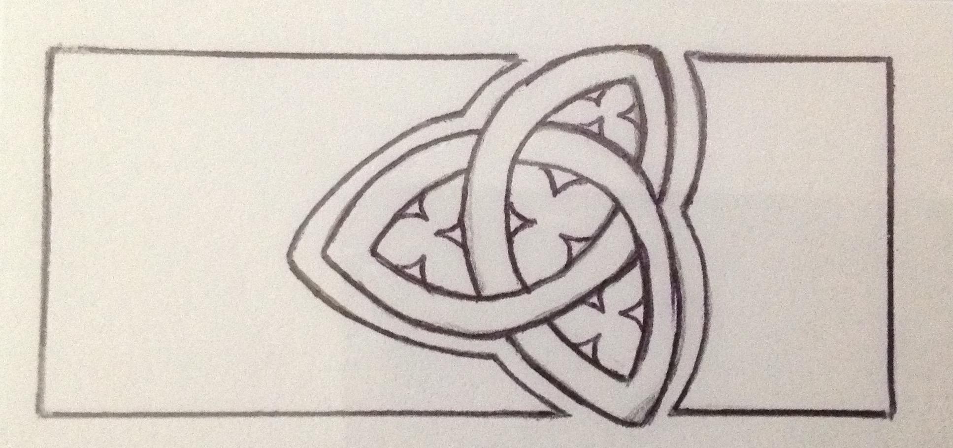 Trinity Mark