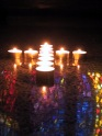 candles-and-colored-light-021