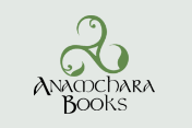 anamcarra-books