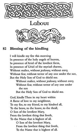 blessing-of-kindling