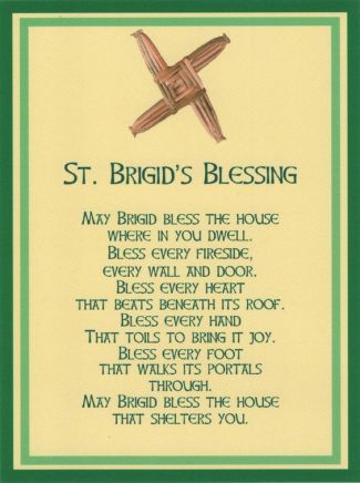 brigid-prayer