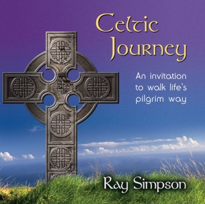 celtic-journey
