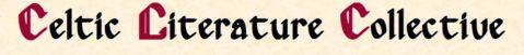 celtic-literature-collective