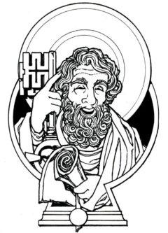 cropped-spl-logo-spl