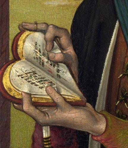 heart-shaped-prayer-book