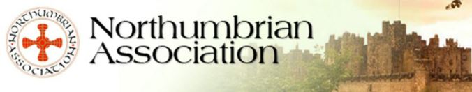 Northumbrian Association