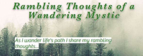 rambling-thoughts-of-a-mystic