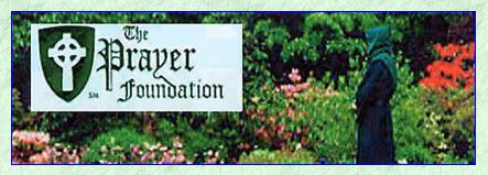 the-prayer-foundation