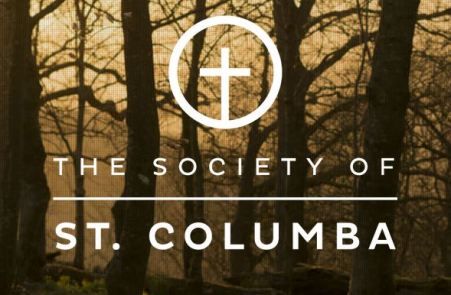 the-society-of-st-columba