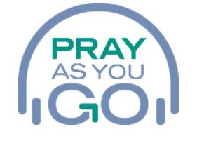 pray-as-you-go-ii