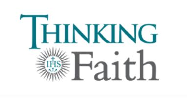 Thinking Faith