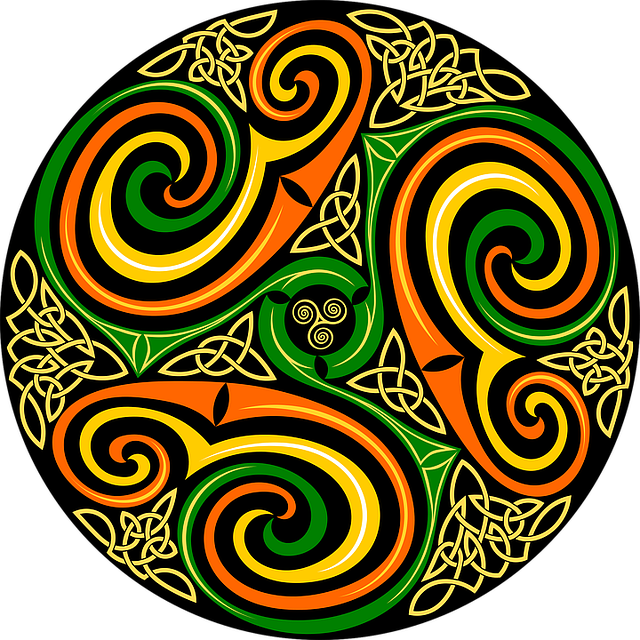 celtic-1292841_640