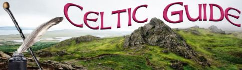 Celtic Guide