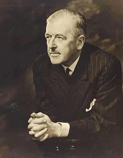 George_Fielden_MacLeod,_Baron_MacLeod_of_Fuinary