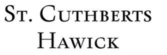 St Cuthbert Hawick