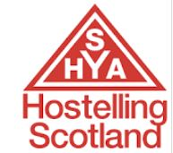 Youth hosteling