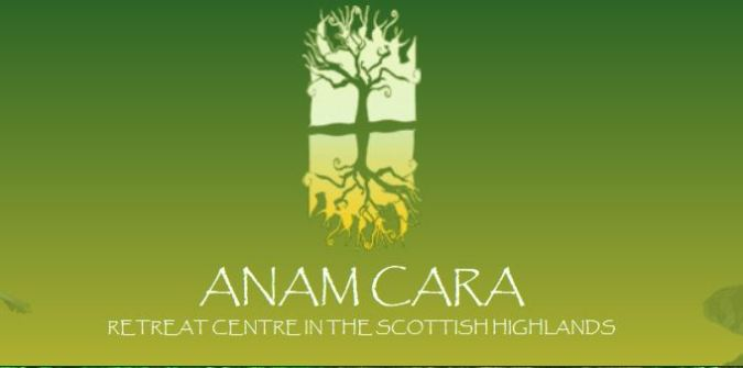 Anam Cara Retreat