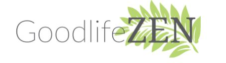 Goodlife Zen