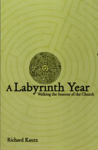 A Labyritn year book
