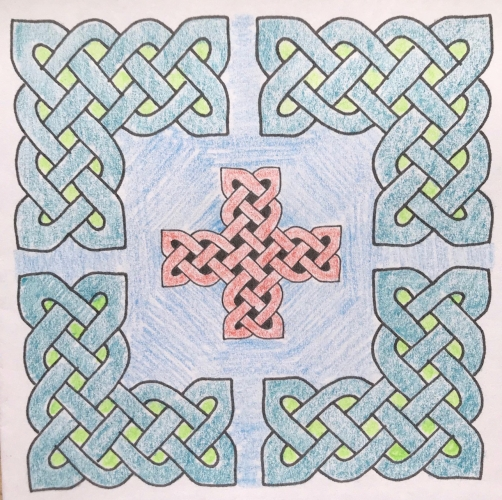 celtic-cross-and-border.jpg