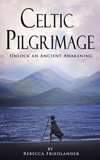 Celtic Pilgrimage book