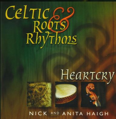 Celtic Root and rythem
